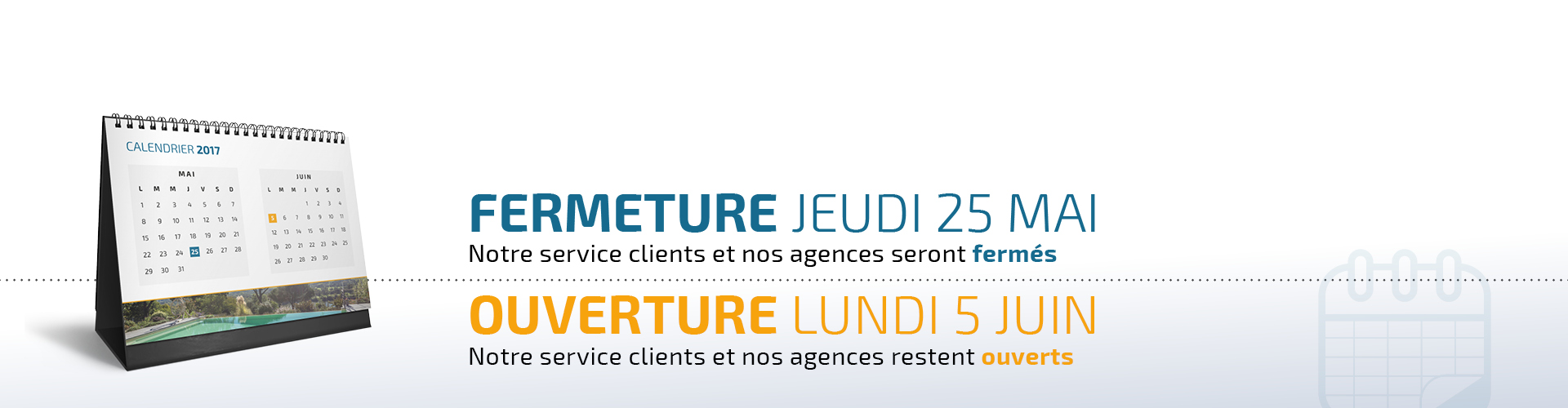 slide-Ouverture_Fermeture_2017_sans_en-tete.jpg