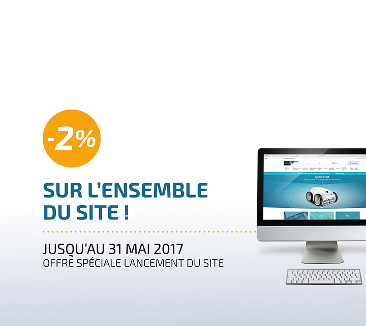 slide-promotion-lancement-sans-en-tete.jpg