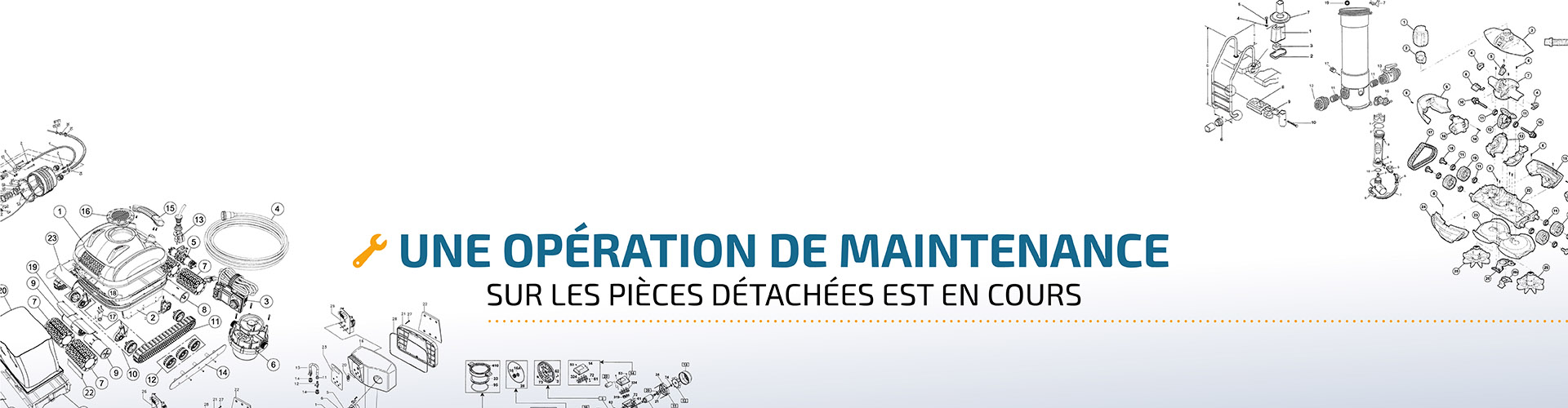 slide_operation_maintenance.jpg