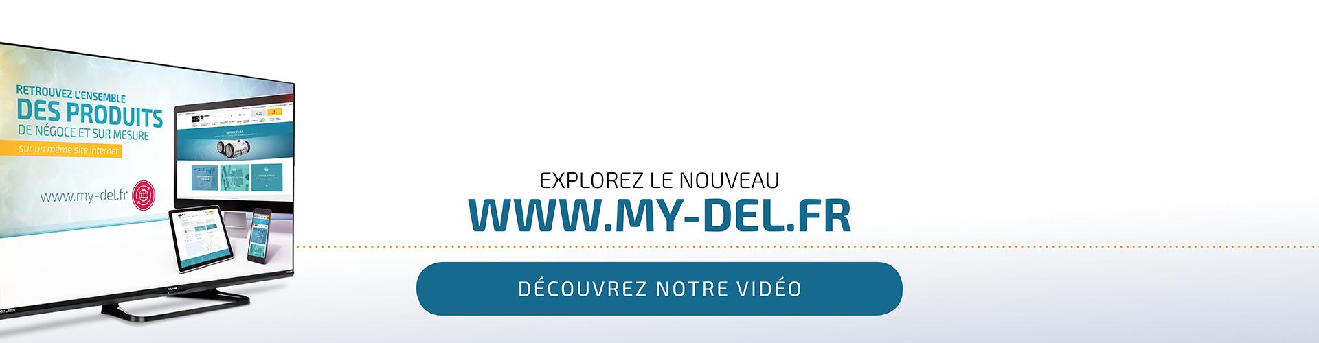 slider-presentation-site-2017-sans-en-tete
