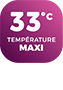 33-degres-max.png