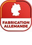 fabrication-allemande.png