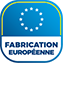 fabrication-europeenne.png
