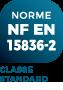 norme-nf-en-15-836-2-classe-standard.png