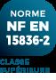 norme-nf-en-15-836-2-classe-superieure.png