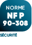 norme-nf-p-90-308-securite.png