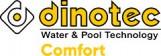 Dinotec Comfort