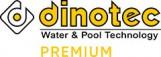 Dinotec Premium