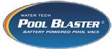 Pool Blaster®
