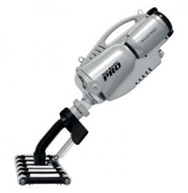 Robot PRO 1500