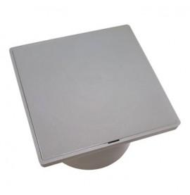Boite de connexion VITALIA grise