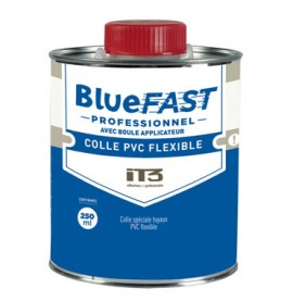 Colle BLUEFAST avec THF 250ml