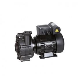 Pompe de nage à contre-courant mono Speck Badu 21-40 Speck Pumpen