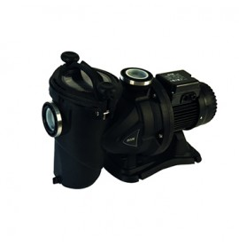 Pompe de filtration Europro Dab