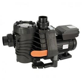 Pompe de filtration Badu Easyfit Eco VS Speck Pumpen