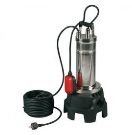 Pompe pour eaux chargées Féka vx