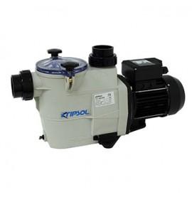 Pompe de filtration Ks Kripsol