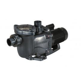 Pompe de filtration mono Max-Flo XL Hayward