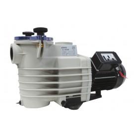 Pompe de filtration mono Ondina Kripsol