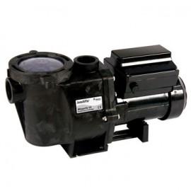 Pompe de filtration mono Whisperflo Pentair