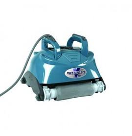 Nettoyeur électrique Virtuoso V100