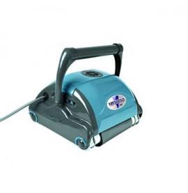 Nettoyeur électrique Virtuoso V200