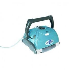 Nettoyeur électrique Virtuoso V300