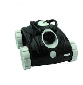 Nettoyeur électrique Orca 50