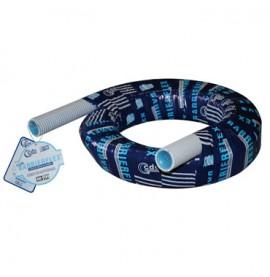 Barrierflex CDS