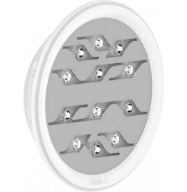 Ampoule LEDs C'line