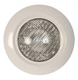 Optique de projecteur béton et liner Serie 11 C'line
