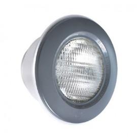Projecteur 300w à clip pour Série 11 C'line couleur gris anthracite