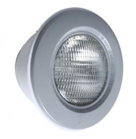 Projecteur 300w à clip pour Série 11 C'line couleur gris
