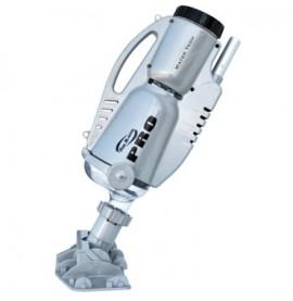 Robot PRO 900