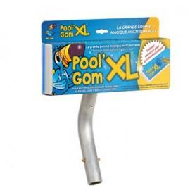 Pool'Gom XL