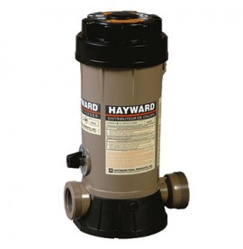 Doseur moyennecapacité Hayward