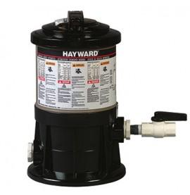Doseur grande capacité Hayward