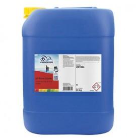 PH minus liquide bidon de 25 kg - CHEMOFORM