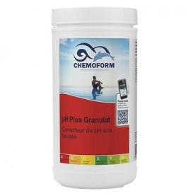 PH plus granulés boîte de 1,5 kg -CHEMOFORM