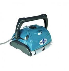 Nettoyeur électrique Virtuoso V500