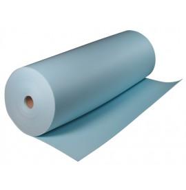 Mousse de protection épaisseur 5 mm rlx de 50 x 1,5 m